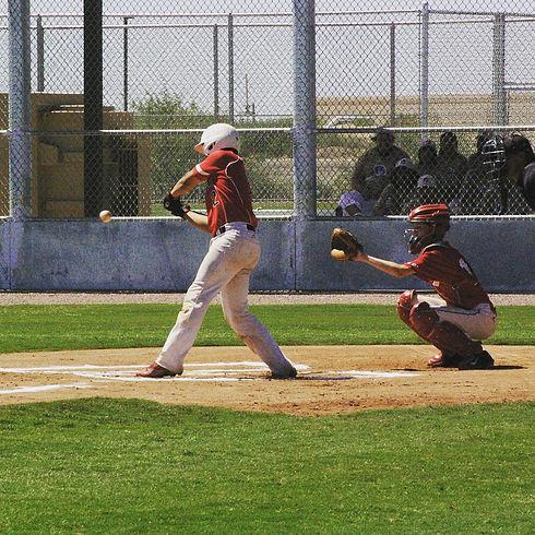 baseball-2059310_1920.jpg