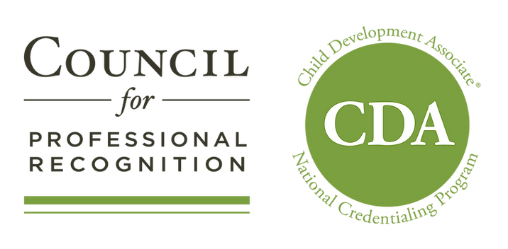 CDA and Council Logos Together.png