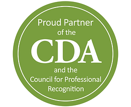 CDA Partnerships Logo.png