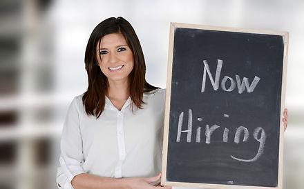 hiring_edited.jpg