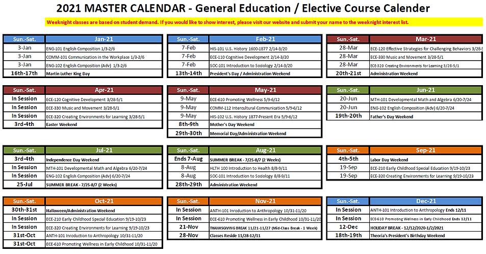 2021 General Electives Calendar.PNG