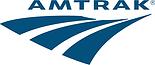 Amtrak-schedule