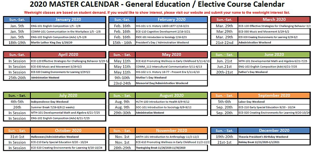 2020MasterGE-ElectivesCalendarPIC.PNG