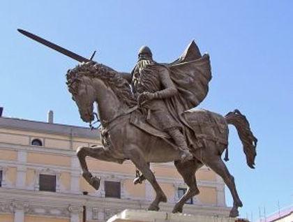El Cid Burgos.jpg