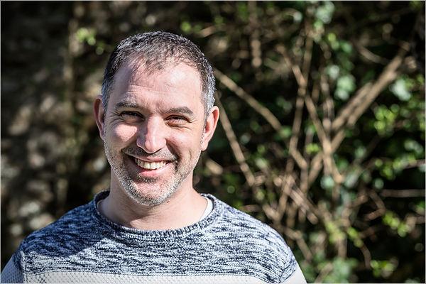 Jean-Marc Lenice thérapeute familial et Conjugal à Vannes et Ploërmel
