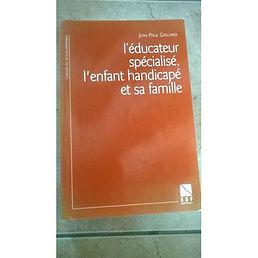 lecture conseillée par l'Atelier du Couple et de la Famille de Vannes et Ploërmel