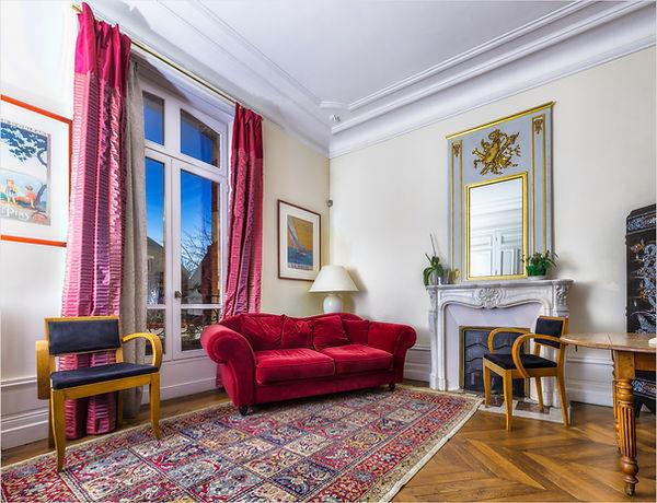 Atelier de Thérapie de couple et de famille Villa Catherine à Vannes