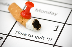Stop Smoking, Hypnotherapy to Stop Smoking, Addiction, Lancaster, Hypnosis,