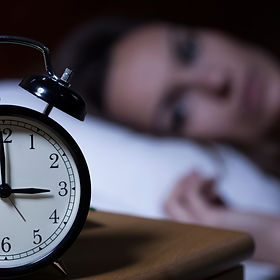 Insomnia, Sleep, Disorders, Lancaster, Hypnotherapy,