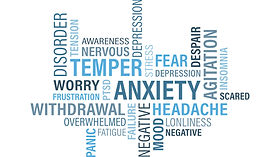 Stress, Anxiety, Reduce Stress, Lancater, Hypnotherapy,
