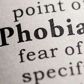 Phobia, Fear, Lancaster, Flying, Snakes, Agoraphobia, Claustrophobia, Public Speaking, Heights, Mysophobia, Spiders, Arachnaphobia,