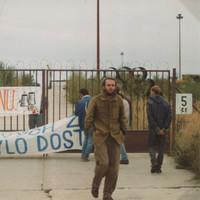Blokáda Temelína
