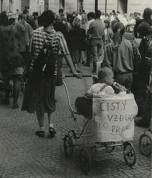 FOTO Prazske matky010.jpg