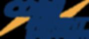 코어인사이트_logo_기본_blue.png