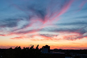 Sky Shot-2998.jpg