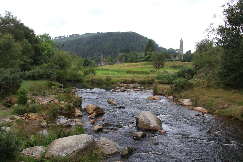 Wicklow-Glendalough Web-5207.jpg