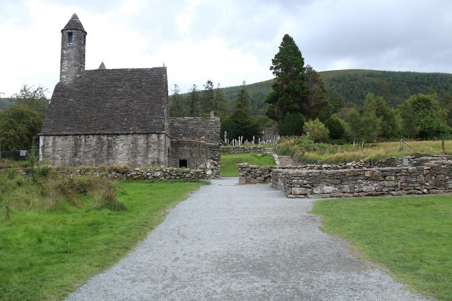 Wicklow-Glendalough Web-5381.jpg