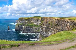 Ireland 2019-5783.jpg