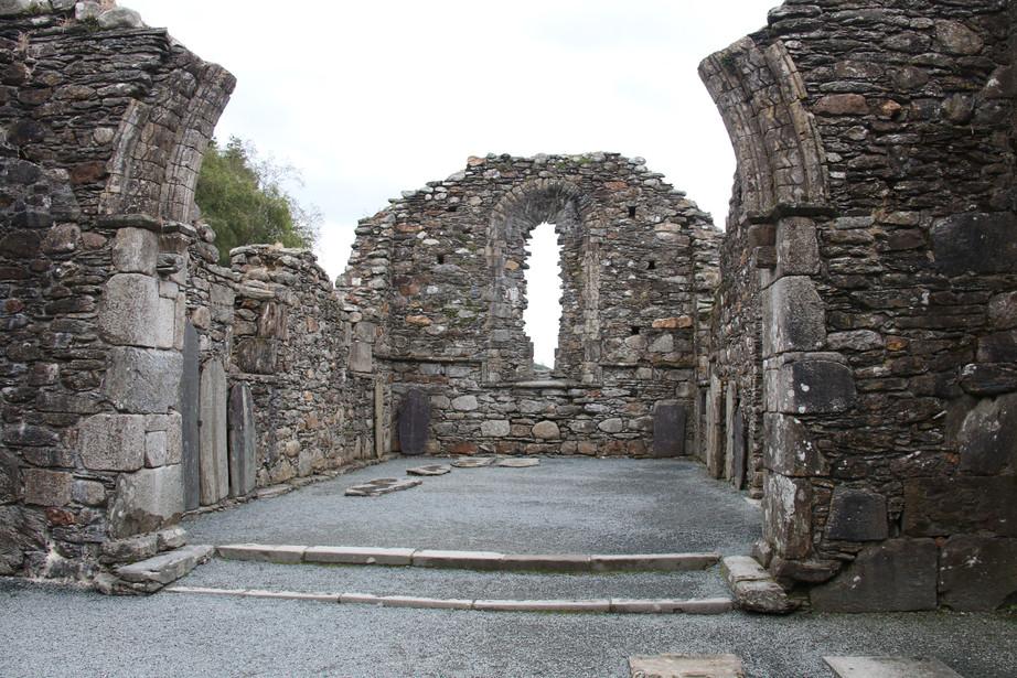 Wicklow-Glendalough Web-5134.jpg