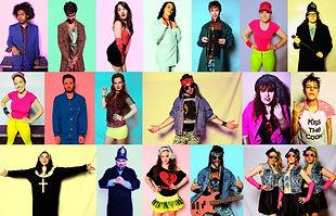 Character Collage_B.jpg