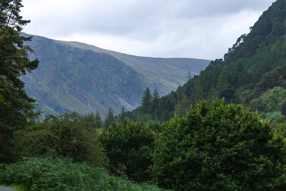 Wicklow-Glendalough Web-5320.jpg