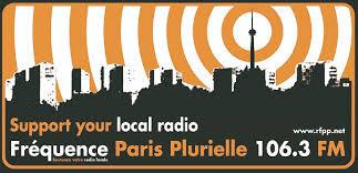 Radio : Les biffin.e.s, ou la récupération populaire des déchets