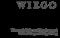 wiego-logo-transparent_NB.png