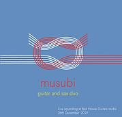 musubi_CD_jacket.png