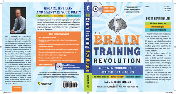 Brain Training Revolution.png