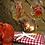 Thumbnail: Large Lobster