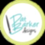 www.patbarkerdesigns.com