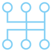 Stag_systems_icons5.png
