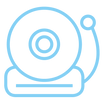 Stag_systems_icons4.png