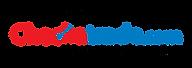 Checkatrade-Logo.png
