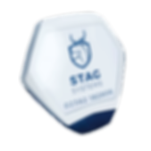 stag_systems_bell_box.png