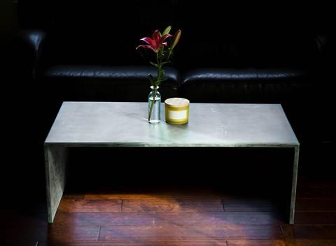 Veldt Table