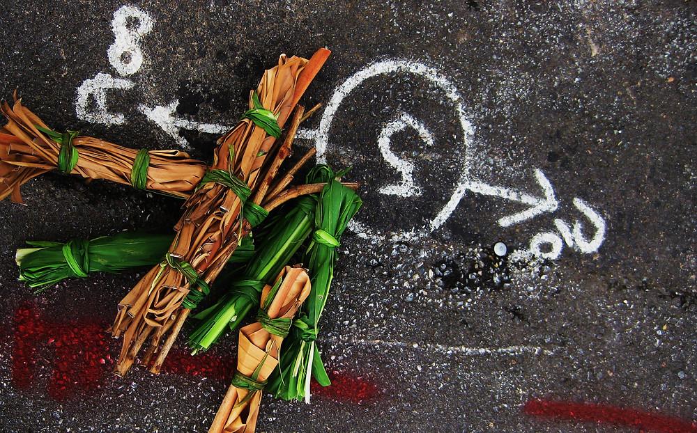 roving street artist (5).JPG