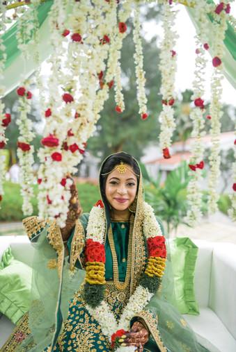 Shreya suhai-2676.jpg