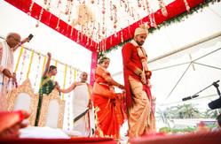 Shreya suhai-3278.jpg
