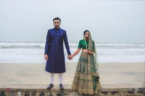 Shreya suhai-01328.jpg