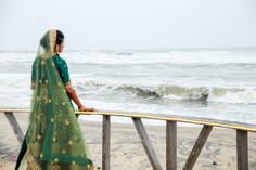 Shreya suhai-3857.jpg