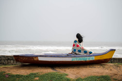 Shreya suhai-0460.jpg