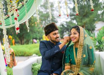 Shreya suhai-3008.jpg