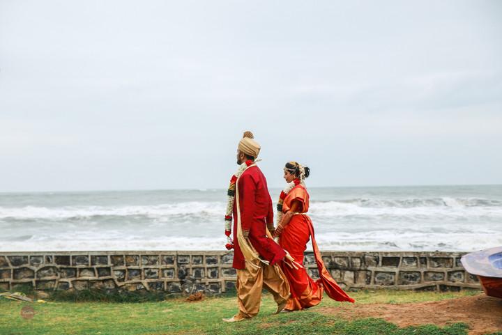 Shreya suhai-3465-2.jpg