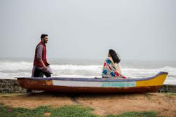 Shreya suhai-0473.jpg