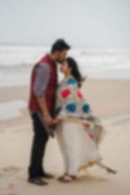 Shreya suhai-0516.jpg