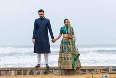 Shreya suhai-3465.jpg
