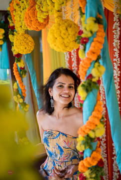 Shreya suhai-9866.jpg