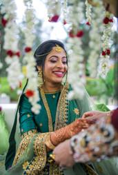 Shreya suhai-2981.jpg