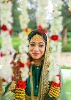 Shreya suhai-2674.jpg